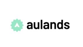 logos_aulands_Mesa de trabajo 1 copia 9