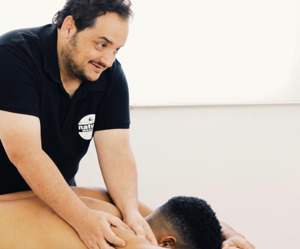 curso de masaje online palmodigital